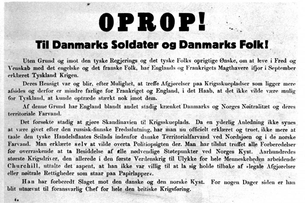 2437140-til-nf-oprop-til-danmarks-soldater-og-danmarks-folk